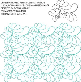 Free Digital Longarm Quilting Patterns : 1000+ images about Longarm Digitized Quilting Designs on Pinterest Quilting patterns, Quilting ...