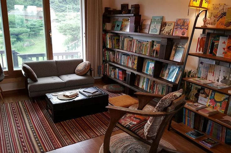 Guesthome KORU 선흘 Private Eco-Home - Jochon-eup, Jeju-si의 흙집에서 살아보기