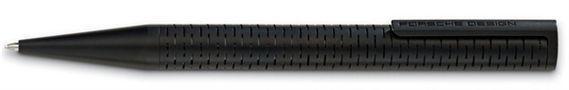 Cool Porsche: Porsche Design P'3115 Laser Flex Black Ballpoint Pen...  Instruments of Writing Check more at http://24car.top/2017/2017/07/07/porsche-porsche-design-p3115-laser-flex-black-ballpoint-pen-instruments-of-writing/