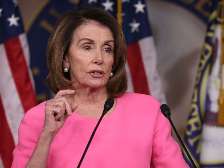 'Our caucus will not stop': Democrats are determined to pass the DREAM Act  even if it means a government shutdown
