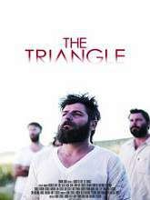 The Triangle Full Movie Storyline: Four filmmakers take their cameras into the Montana wilderness to document the mysterious inner workings of a young community with a giant secret.