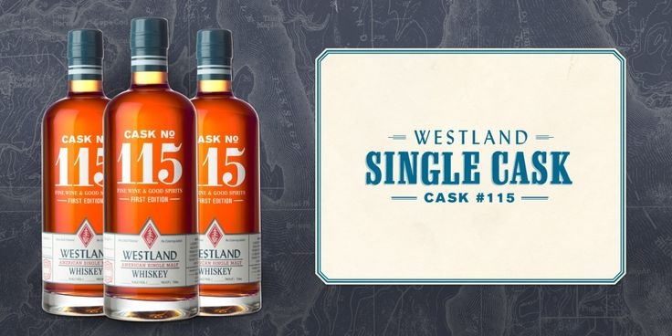 Westland is toying with some single cask releases using Quercus garryana. Check it out: http://thewhiskeywash.com/american-whiskey/westland-distillery-garryana-whiskey-explores-regional-oak/