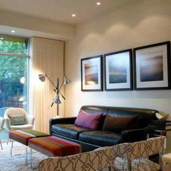 Amusing JLA for a Mediterranean Bedroom by John Lively & Associates : bdAyat