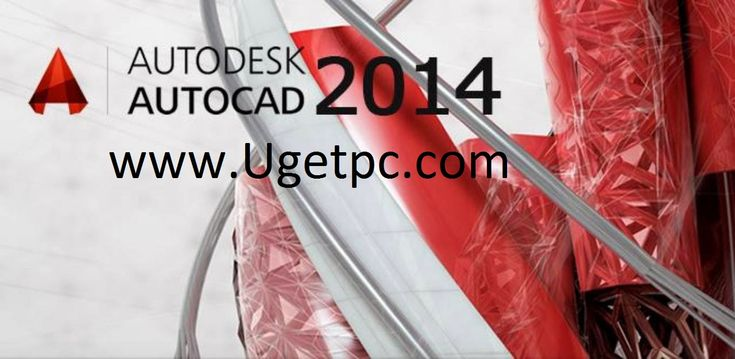 AutoCad 2014 crack is most popular software for designing. it is being used for many purpose such as designing, crafting, molding, engineering and architec