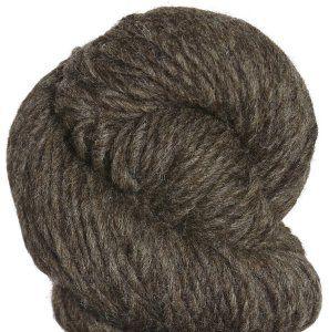 Imperial Yarn Native Twist Yarn - Charcoal Natural