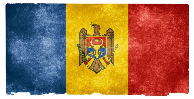 Identitatea moldovenească în contextul european - Ethink.ro