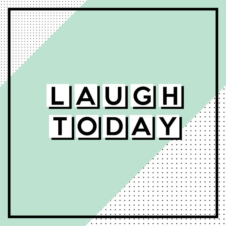 immune system and laughter Laughter appears to tell the immune system to turn it up a notch bullet an increase in the antibody iga  it's amazing what laughter did for norman cousins.