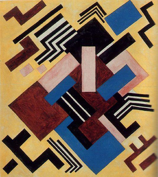Wyniki Szukania w Grafice Google dla http://www.oceansbridge.com/paintings/collections/russian-art-gallery/Olga-Rozanova-xx-Color-Composition-1917-xx-The-Ivanovo-Fine-Arts-Museum.jpg
