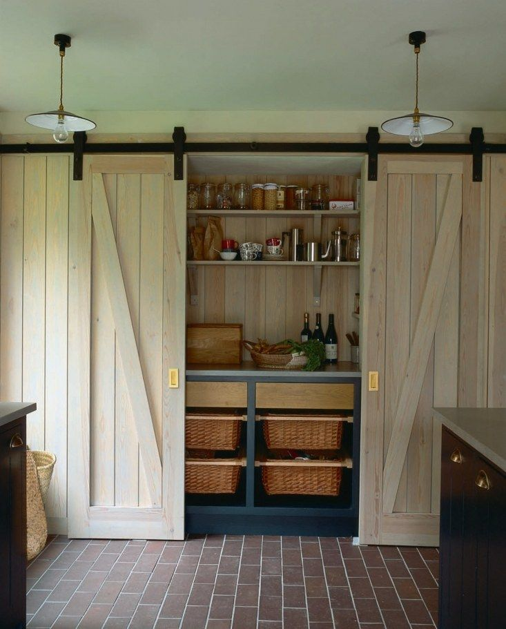 Country Kitchen With Maple Shaker Cabinets And Terra Cotta: 48 Best Floor Tile: Step Up Your Kitchen Style Images On