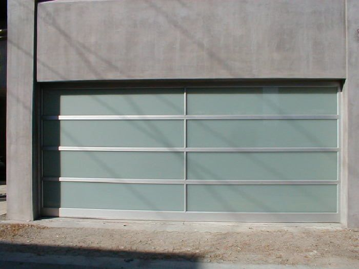 82 best glass garage doors bp 450 images on pinterest for 15 x 8 garage door