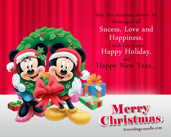 25 Best Ideas About Christmas Quotes For Friends On: 25+ Best Ideas About Christmas Wishes Messages On