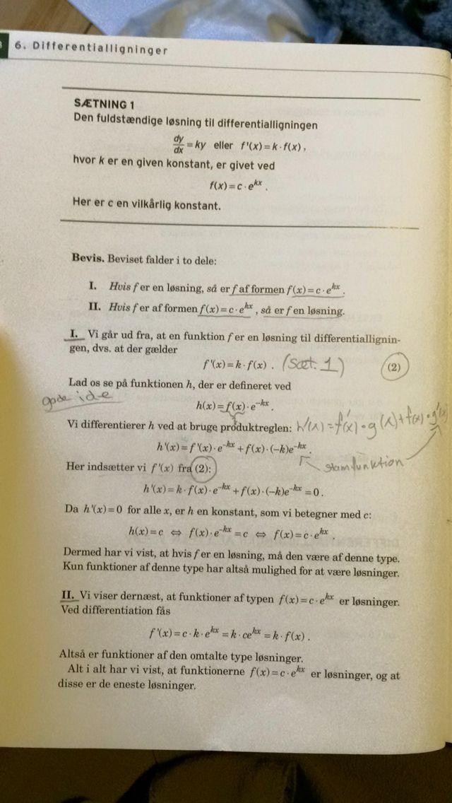 Jeg undrer mig ALTID over matematik...