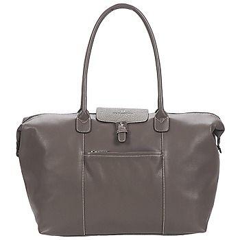 Bagage en cabine et bagage à main : 3 conseils pour préparer sa valise