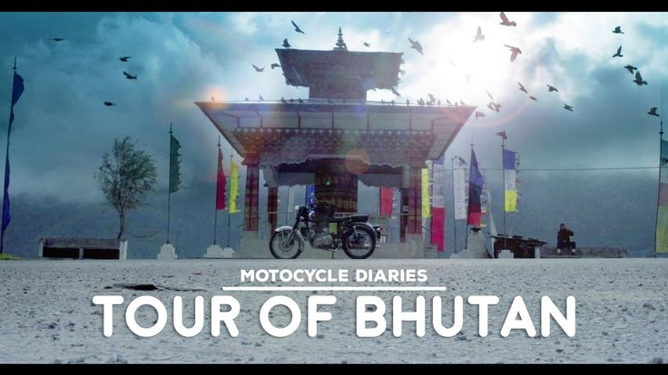 Life at #PowerDrift is a mixed bag of people, experiences, skills, and of course a lot of exciting machines! The one thing that connects us with each other is the passion - The passion for machines, for travel and for filming. We present to you - The Tour of Bhutan. #Bhutan #Motorcycle #Travel