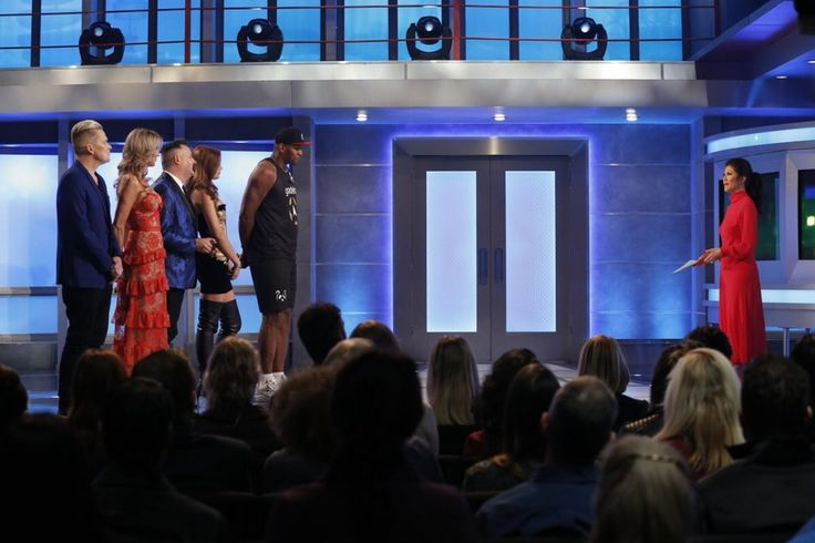 "Celebrity Big Brother USA opens with highest rated launch in six years - Reality Box - Latest TV, Music, Entertainment, Soap News  ||  Celebrity Big Brother USA opens with highest rated launch in six years 0 Shares Alfie Green July 26, 2017 Alfie Green January 4, 2018 Alfie Green November 11, 2017 Alfie Green July 26, 2017 Alfie Green March 25, 2016 ""Big Brother: Celebrity Edition"" (CBS) 0 Shares  The first…"