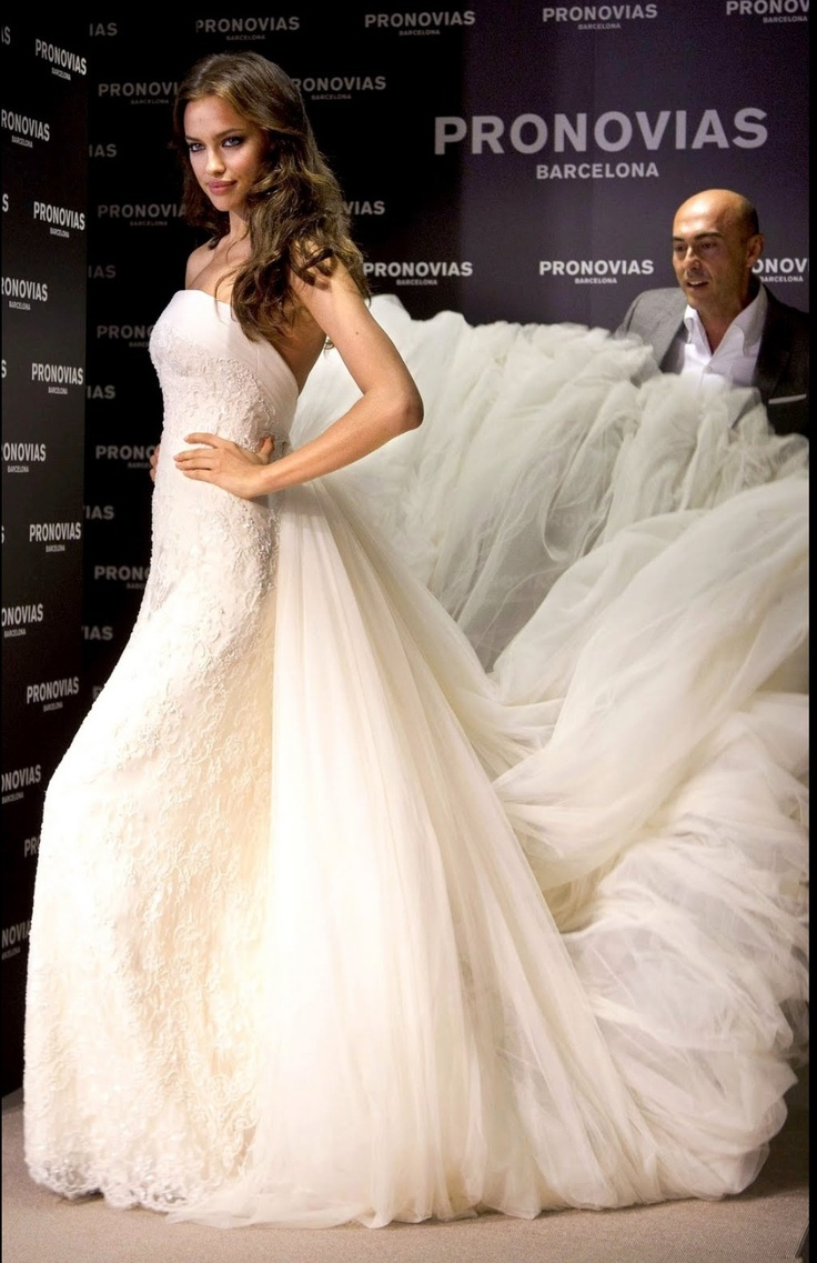 Roberto Cavali Wedding Dresses 74