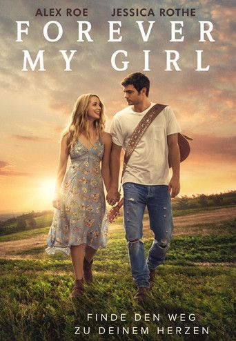 Wer Streamt Forever My Girl Film Online Schauen Romantische Filme Filme Ganze Filme Kostenlos