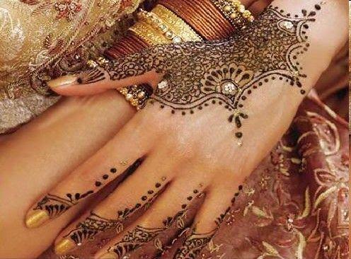 marriage symbol tattoo designs