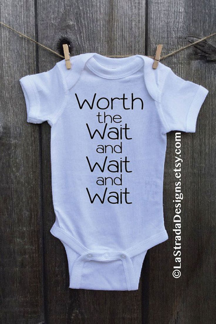 Best 25 Twin Baby Gifts Ideas On Pinterest Homemade