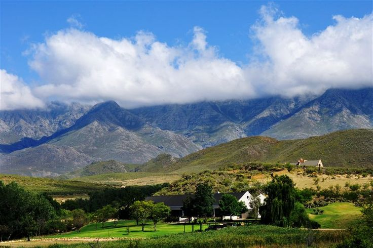Swartberg Private Game Lodge - Swartberg Private Game Lodge is a holiday rental property surrounded by natural beauty and abundant wildlife, just 55 km from Oudtshoorn.  Set on a wildlife estate, the malaria- and predator-free environment ... #weekendgetaways #oudtshoorn #southafrica