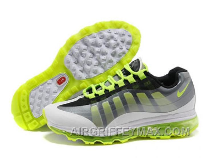 http://www.airgriffeymax.com/discount-mens-nike-air-max-95-360-m53031.html DISCOUNT MENS NIKE AIR MAX 95 360 M53031 Only $103.00 , Free Shipping!