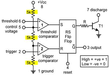 Ir Remote Control Tester together with Block Diagram moreover 2013 12 01 archive in addition Rangkaian L u Flip Flop Led moreover Index329. on circuit diagram for led blinking 8