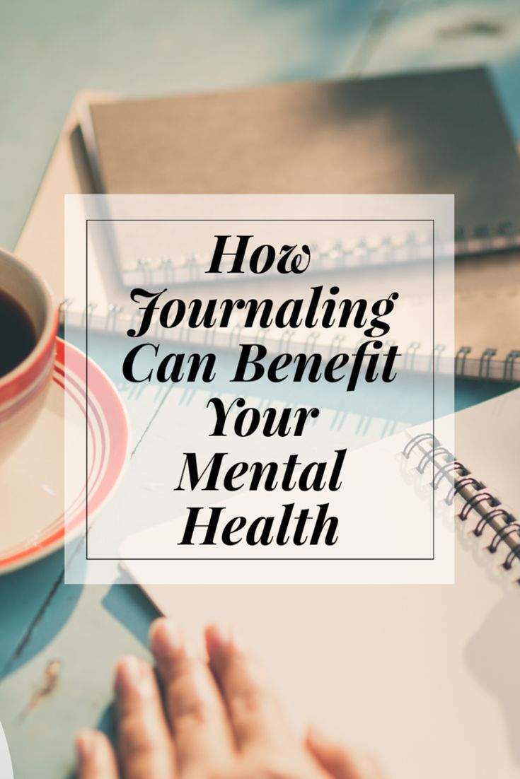 When emotions overwhelm us it is important to have a healthy outlet. Keeping a daily journal can help manage anxiety, reduce stress and can also help to cope with depression. Use this amazing mental health journal guide for depression to organise and gain control of your thoughts. Self care | depression | journal | journaling | daily journal | Mental Health | journal prompts | How to journal | Mental Health journal #journal