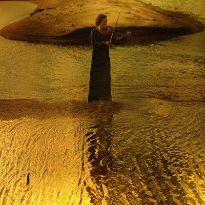 EMMA GUNST : Nathalie Handal, 2 poemas 2 (+1)