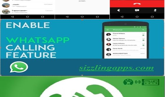 http://sizzlingapps.com/2015/03/whatsapp-launches-new-version-voice-calling-feature-know-activate/  Access new calling feature of whatsapp know how to activate it for better quality and response in a couple of minutes!