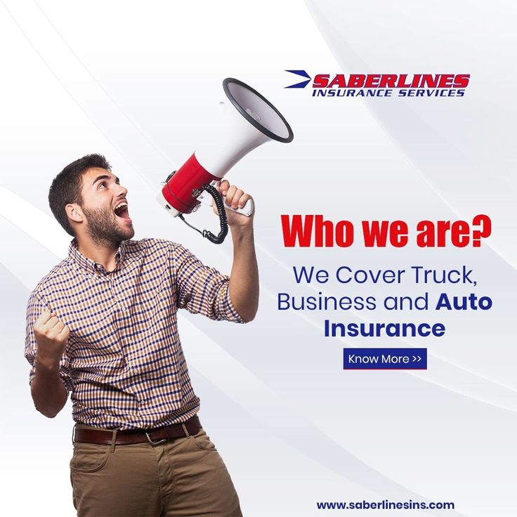 Get insurance from toprated insurance carriers we