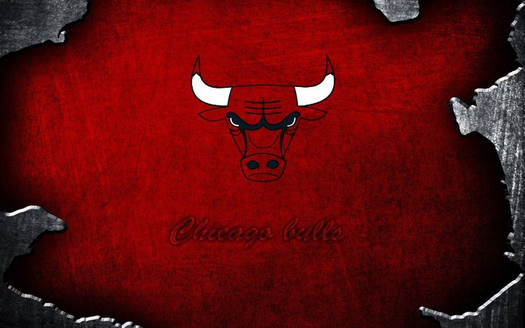 Chicago Bulls Wallpapers HD  Wallpaper  1280×1280 Chicago Bulls Wallpaper (43 Wallpapers) | Adorable Wallpapers