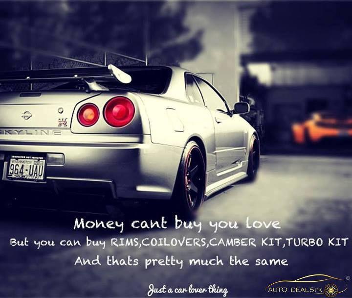 Money Can T Buy You Love Random Car Memes Car Car Throttle
