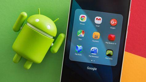 Las mejores aplicaciones que existen en Android, divididas en diferentes categorías. ¡Sácale el máximo partido a tu teléfono Android con esta lista!