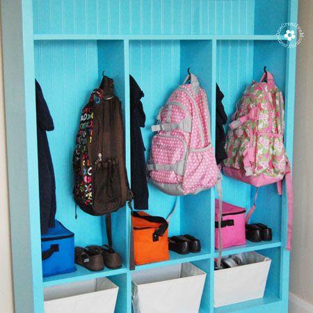 DIY-Storage-Lockers-Kids-3
