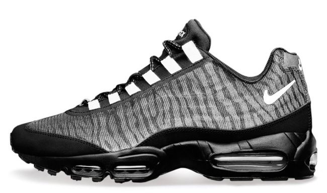 """01 11 2013 nike reflectivepack am97 d1 Nike Air Max Tape """"Black Reflective"""" Collection (Release Info)"""