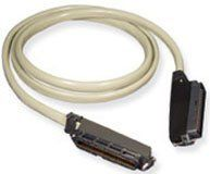Amphenol Cable, Female-Male 5 ft. by ICC. $37.64. ICC Cat.3 UTP Cable - Category 3 for Network Device - 5 ft - 1 Pack - 1 x Telco Male Network - 1 x Telco Female Network - Gold-plated Contacts, Nickel-plated Contacts - Gray