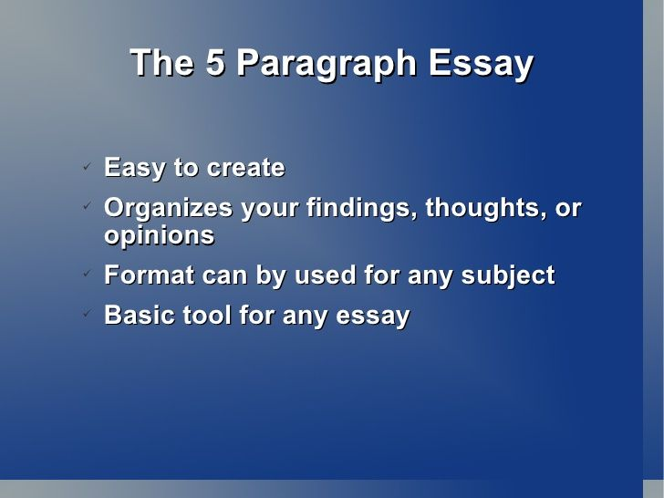 teaching thesis statements to esl students Thesis statement showing top 8 worksheets in the category - thesis statement some of the worksheets displayed are thesis statements web.