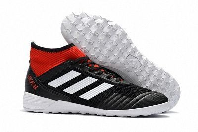 c8519598dc8 2018 FIFA World Cup Russia New Adidas Predator Tango 18 3 IC Mens Football  Boots  Fifa  FifaWorldCup  FifaRussia  Fifa2018  FifaWorldCupRussia   WorldCup2018