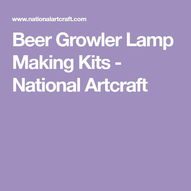 Craft Beer Kits Near Me