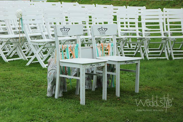 51 besten freie trauung ideen dekoration bilder auf for Hochzeitsdeko mainz