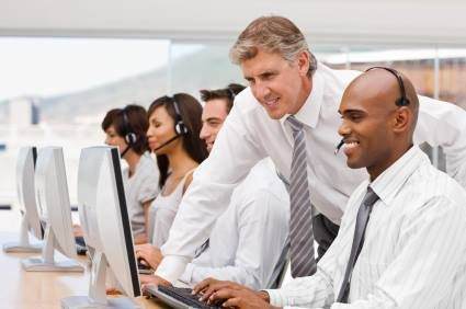 3 Most Effective Guidelines When Coaching Call Centre Agents #outsourcing #callcentre #callcentreoutsourcing #callcentreservices #coaching #training #performancecoaching #custserv #custexp #qualityassurance #callcenter #callcentertraining #callcentercoaching