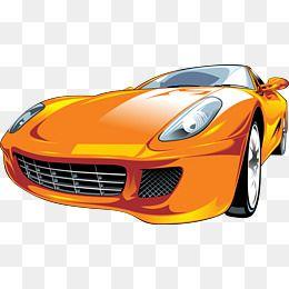 벡터 스포츠카 스포츠카 자동차 벡터 무료 다운로드무료 다운로드를위한 Png 및 Psd 파일 스포츠카 자동차 차
