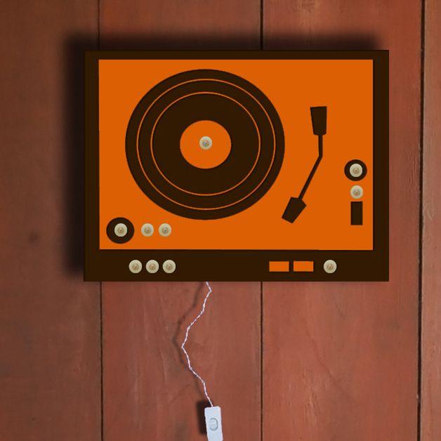die besten 25 dj pult ideen auf pinterest dj pult tisch. Black Bedroom Furniture Sets. Home Design Ideas