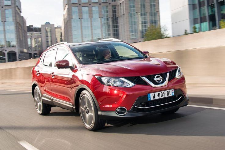 Компания Nissan установит под капоты кроссоверов Qashqai и X-Trail новый 2,0-литровым турбодизелем Рено мощностью 184 л.с. Это высокофорсированная версия 4-цилиндрового турбодизеля объемом 2,0 литра.