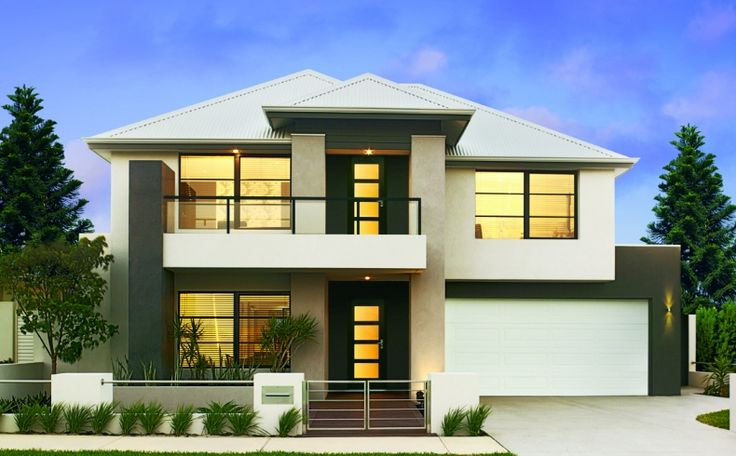 Webb brown neaves home designs latitude visit www for Building designers perth