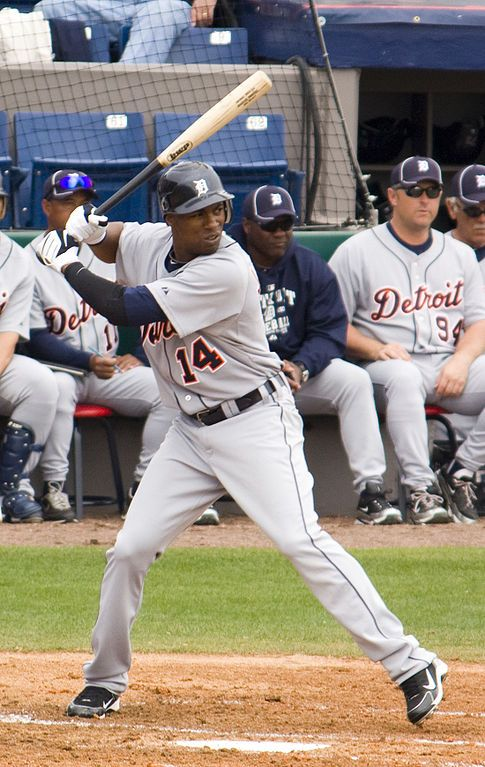 MLB News: Cleveland Indians looking to sign Austin Jackson - http://www.sportsrageous.com/mlb/mlb-news-cleveland-indians-looking-to-sign-austin-jackson/9609/