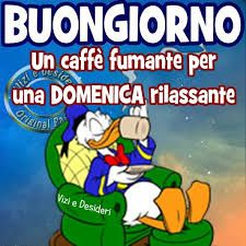 Image result for domenica