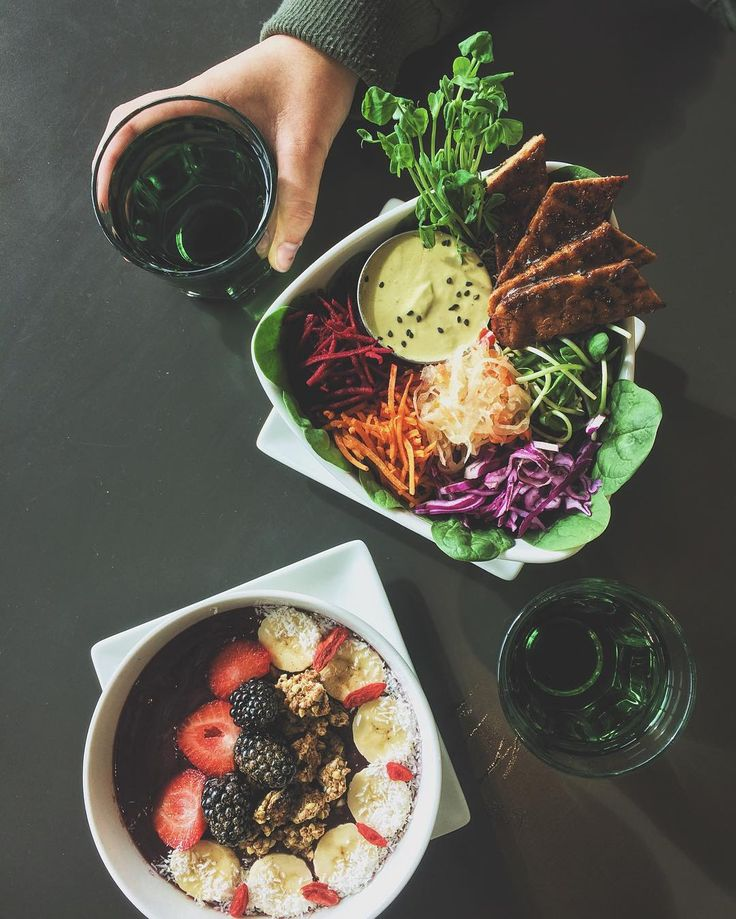 #chlorophyll#açai#superfood#superaliment#cru#vegan#bolappol#smoothie#vscofood#eatyourveggies#raw#vege