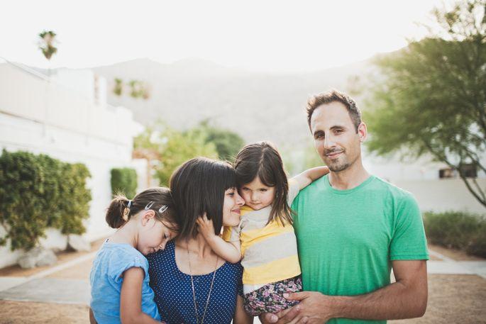 Tyler Branch Photo Palm Springs wedding photographer