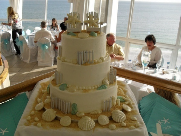 Denise S Bakery Cake Design Akademie : 17 best ideas about Publix Cake Order on Pinterest ...